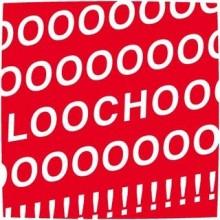 LooChoo/time
