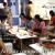 大カメカメ トークディスカッション&食を囲んでの交流会
