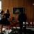 松本 力 展示+ワークショップ+クロストーク&食を囲んでの交流会
